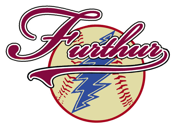 Furthur Baseball 2010