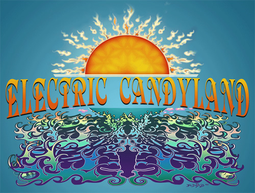 electric-candyland