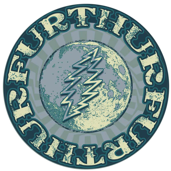 Furthur Fall Tour 2010